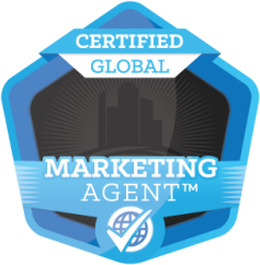 CertifiedMarketingAgent-Badge-closecrop