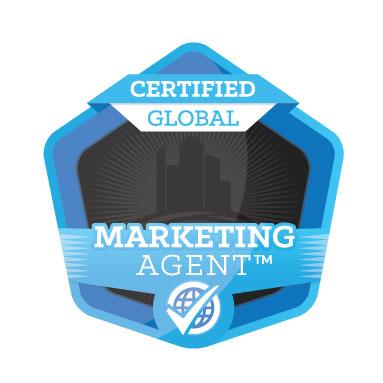 https://globalmarketingagent.com/wp-content/uploads/2014/05/CertifiedMarketingAgent-Badge-final.jpg