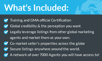 What's Included In GMA Membership