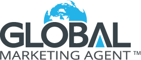 Global Marketing Agent